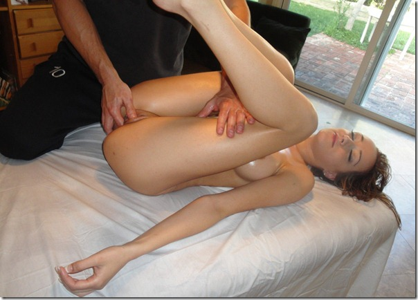 erotic-massage-videos-getting-finger-fucked-on-the-massage-table